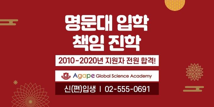 KakaoTalk_20210312_141158374_02.jpg